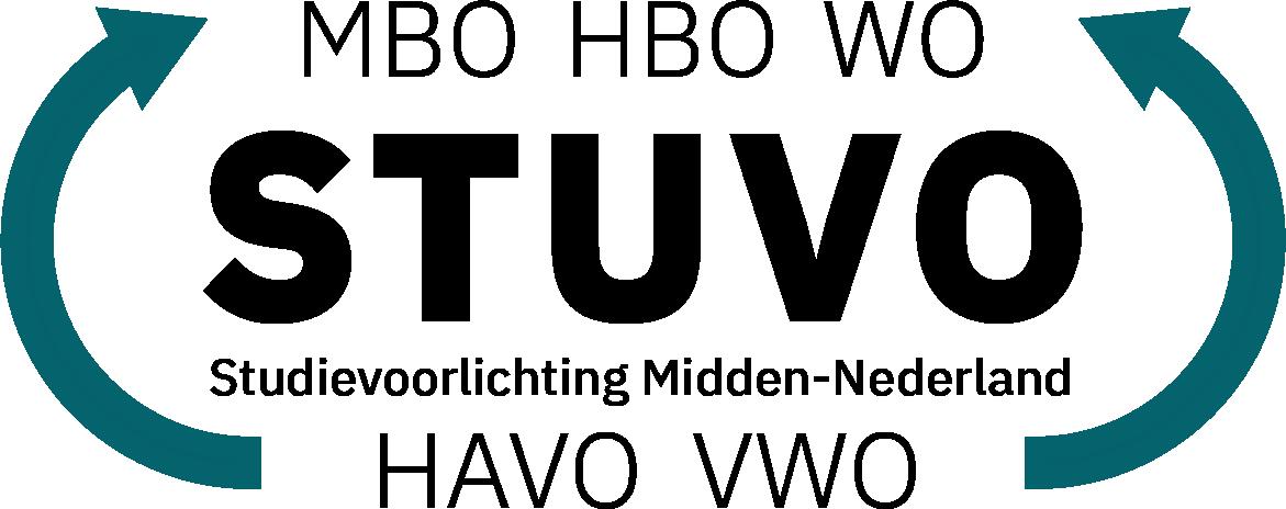 Stuvo